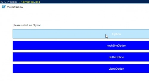 PowerShell-WPF-GUI-Auswahl-fr-PowerShell-Parameter