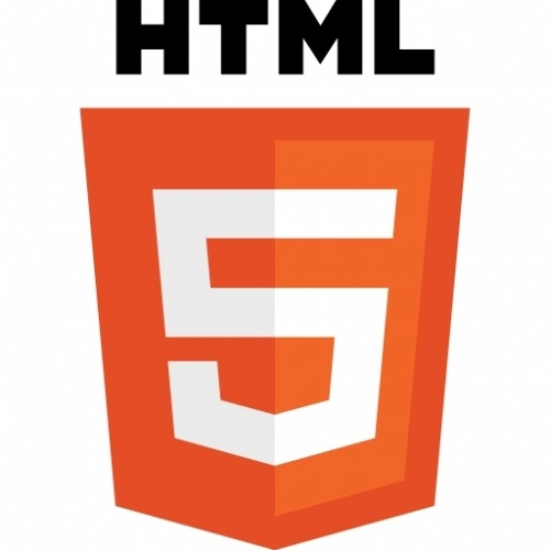 Preview HTML5 Grundgerüst